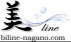 長野市の美容室-美line(ビーライン)